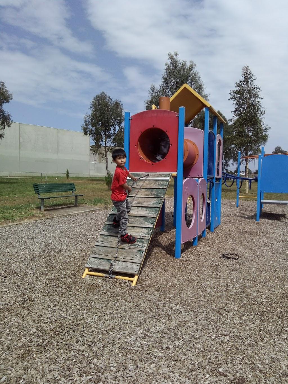 Jack Watkins Reserve | park | 414 Churchill Rd, Kilburn SA 5084, Australia