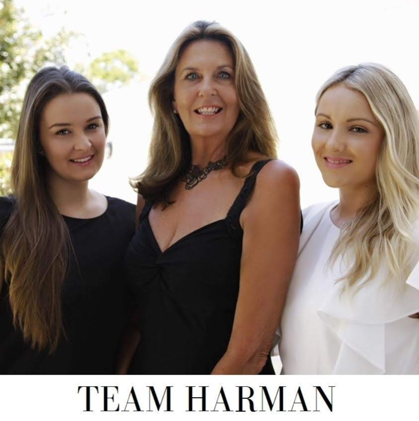 Karen Harman @ Dowling Neylan Real Estate | real estate agency | 2/28-34 Duke St, Sunshine Beach QLD 4567, Australia | 0418190471 OR +61 418 190 471
