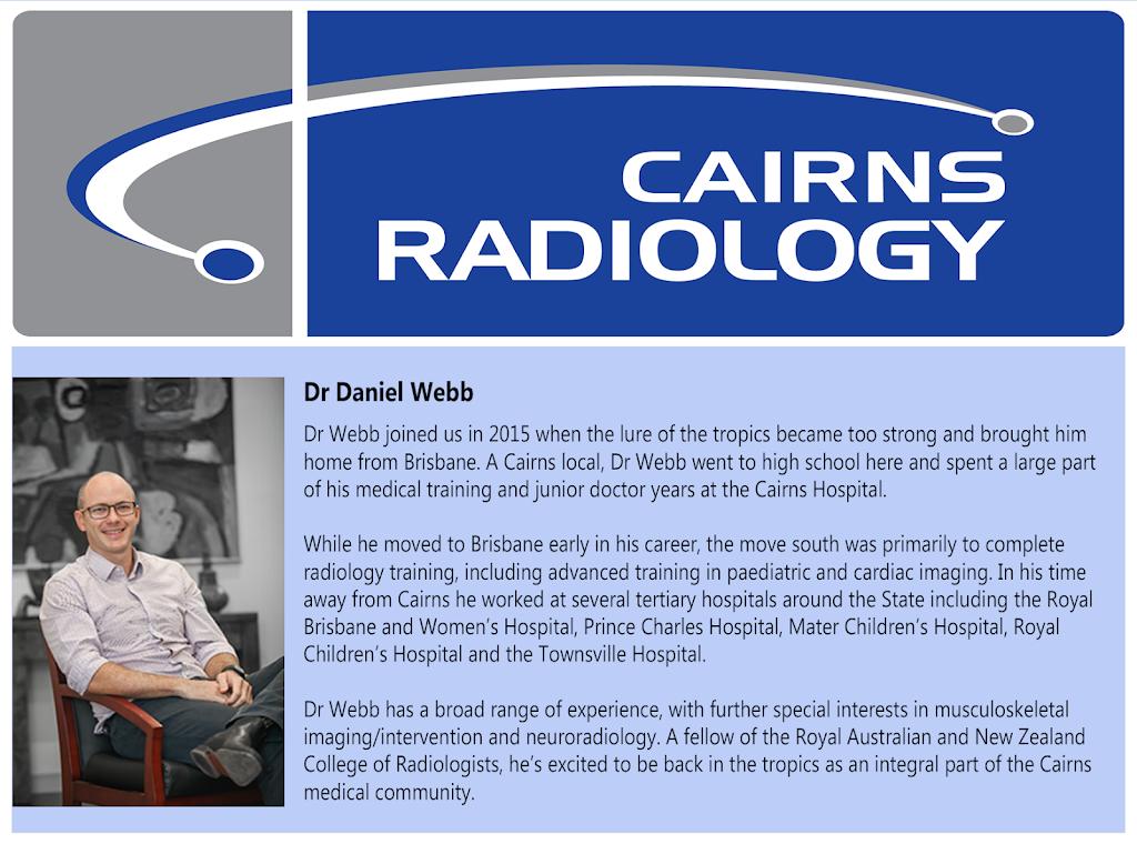 CAIRNS RADIOLOGY | BULK BILL | X-RAY CT SCAN ULTRASOUND MRI | We | hospital | 121 Sheridan Street (opp. Munro Martin Parklands, Cairns City QLD 4870, Australia | 0740426850 OR +61 7 4042 6850