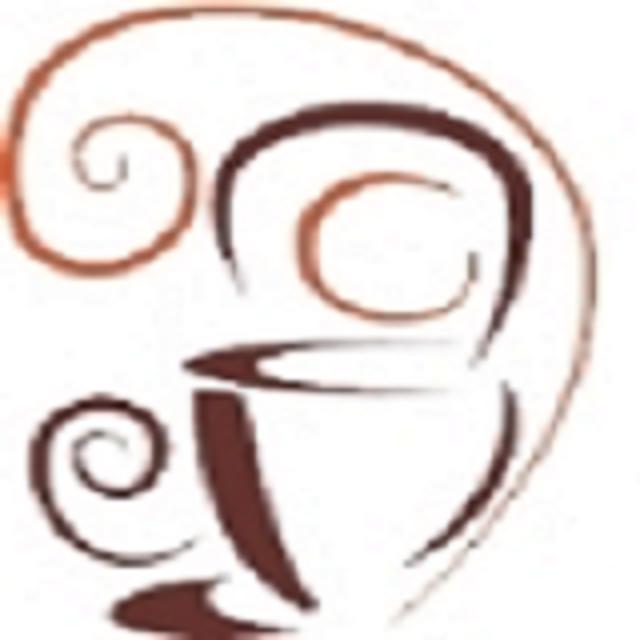 Pronto Holdings (Aust) Pty Ltd | storage | 71 Derrimut Dr, Derrimut VIC 3030, Australia | 0383751651 OR +61 3 8375 1651