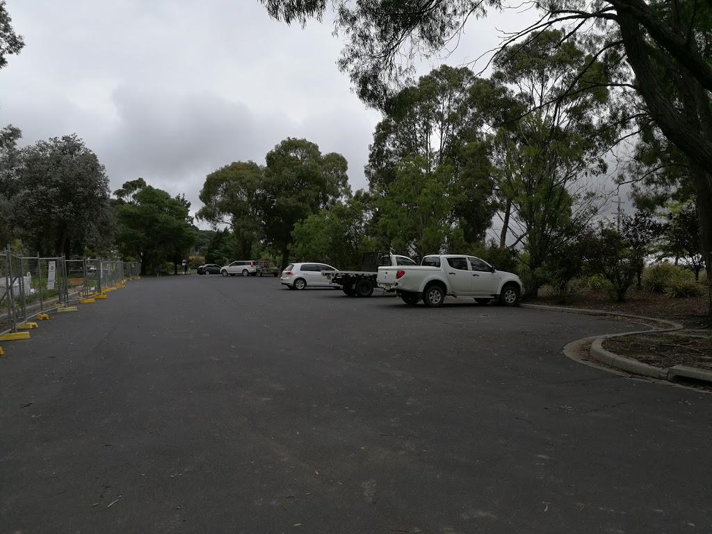 Endeavour Park   park   Unnamed Road, South Bowenfels NSW 2790, Australia