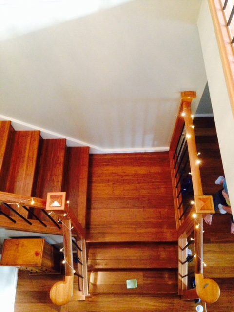 Rug world | home goods store | 1 Gregory Hills Dr, Gledswood Hills NSW 2577, Australia | 0246476059 OR +61 2 4647 6059