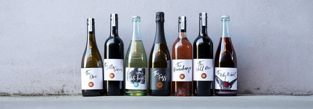 Dirt Candy Wine | food | 1476 Wine Country Dr, North Rothbury NSW 2335, Australia | 0412510594 OR +61 412 510 594