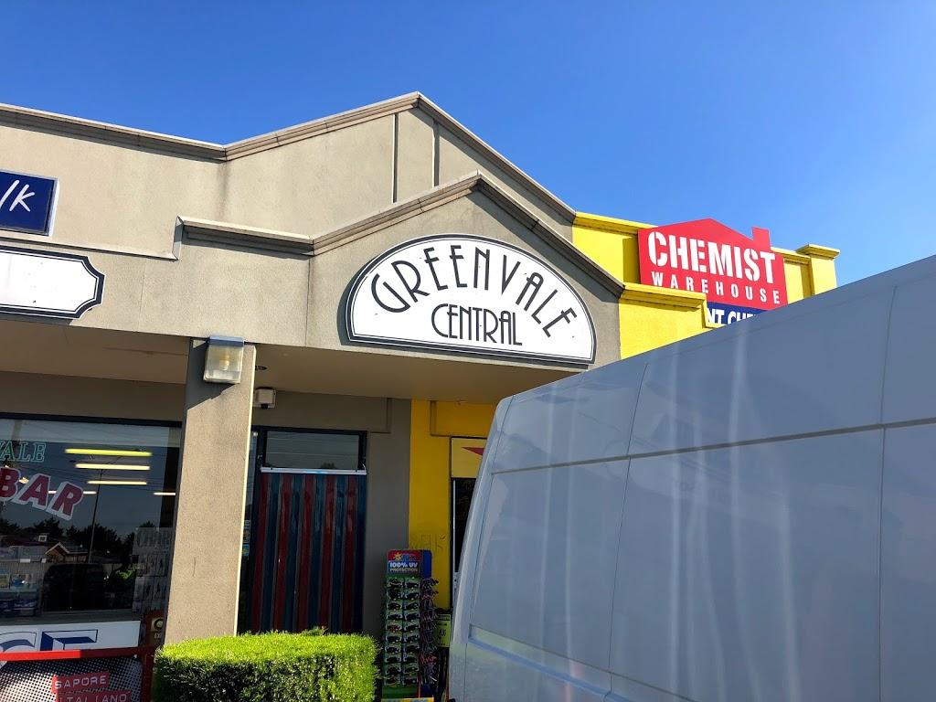 Chemist Warehouse Greenvale | clothing store | 4/212-220 Greenvale Dr, Greenvale VIC 3059, Australia | 0393336895 OR +61 3 9333 6895