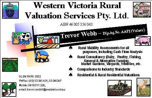 71d7dc68d2d Western Victoria Rural Valuation Services - Real estate agency