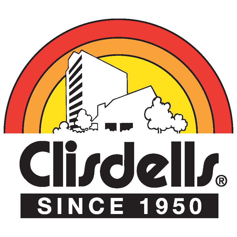 Peter Clisdell Pty Limited | real estate agency | 623 Princes Hwy, Rockdale NSW 2216, Australia | 0295565222 OR +61 2 9556 5222