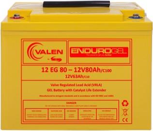 Valen | car repair | 17 Cataract St, Lawson NSW 2783, Australia | 1300734253 OR +61 1300 734 253