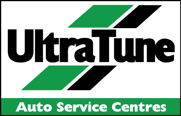Ultra Tune Sandgate | car repair | 114 Connaught St, Sandgate QLD 4017, Australia | 0732699755 OR +61 7 3269 9755