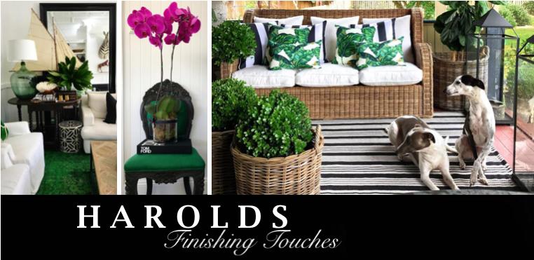 Harolds | home goods store | shop a/84 Hume St, East Toowoomba QLD 4350, Australia | 0746387838 OR +61 7 4638 7838