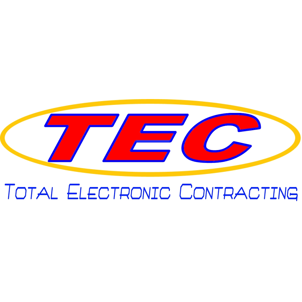 Total Electronic Contracting | electronics store | 2/650 North East Road, Holden Hill SA 5088, Australia | 0883691964 OR +61 8 8369 1964