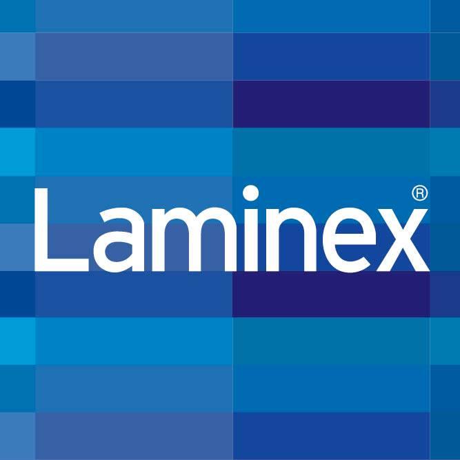 Laminex Australia | store | Glenvale, 169 Hursley Rd, Toowoomba QLD 4350, Australia