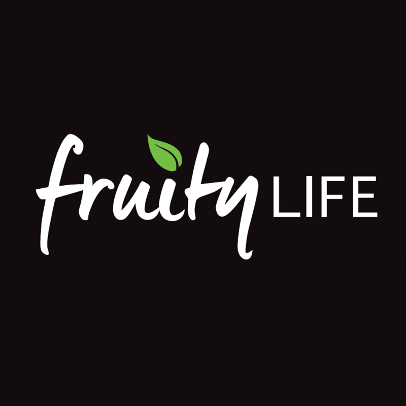 Fruity Life | store | 90 Wises Rd, Maroochydore QLD 4558, Australia