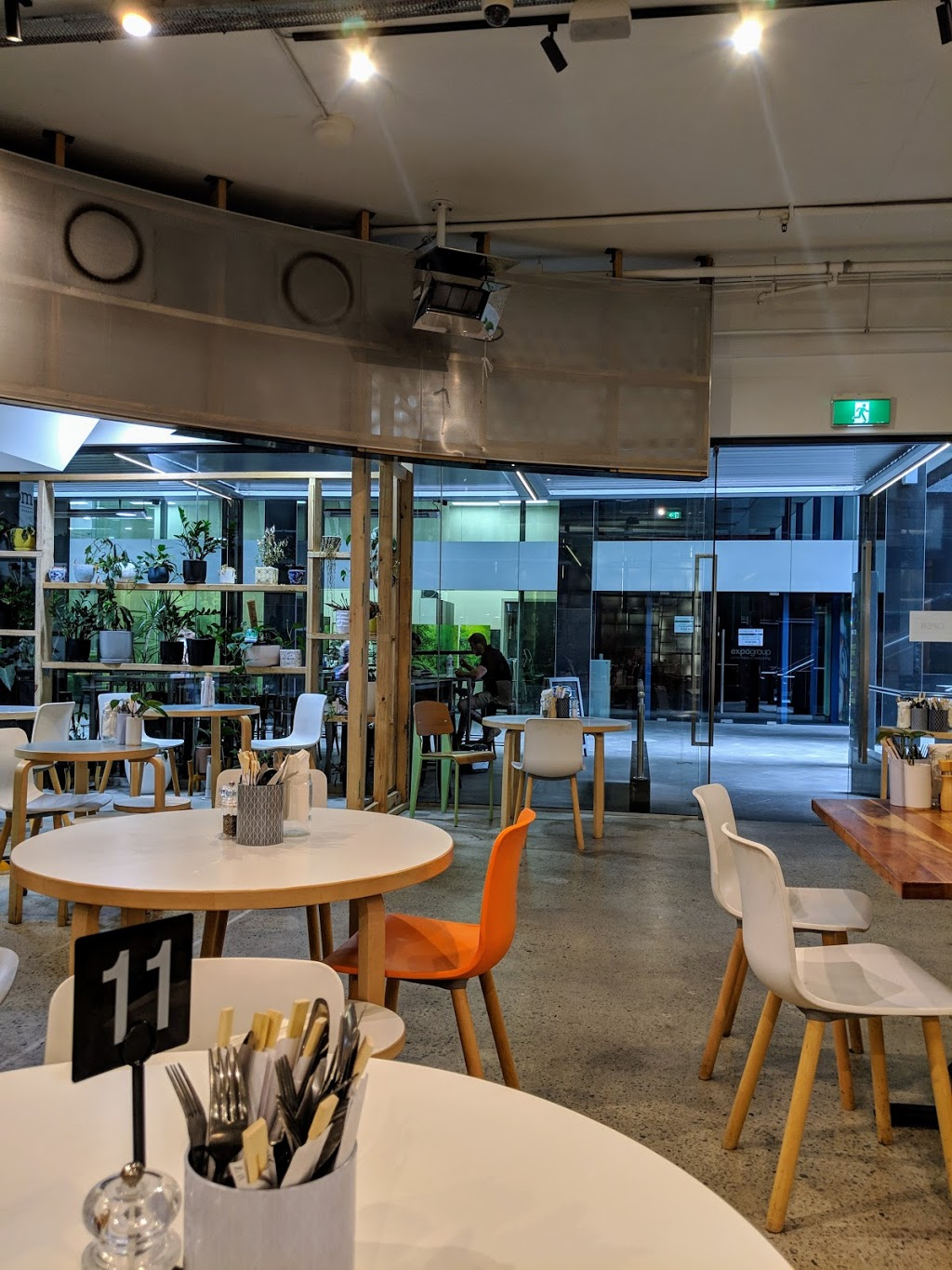 Teom Kitchen + Bakery | cafe | 3/5 Mill St, Perth WA 6000, Australia | 0861615836 OR +61 8 6161 5836