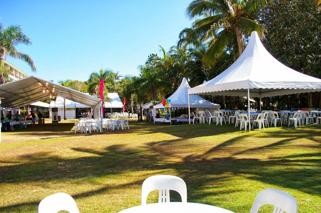 Stage & Audio Event Solutions | electronics store | 62 Bolsover St, Rockhampton City QLD 4700, Australia | 0749228833 OR +61 7 4922 8833