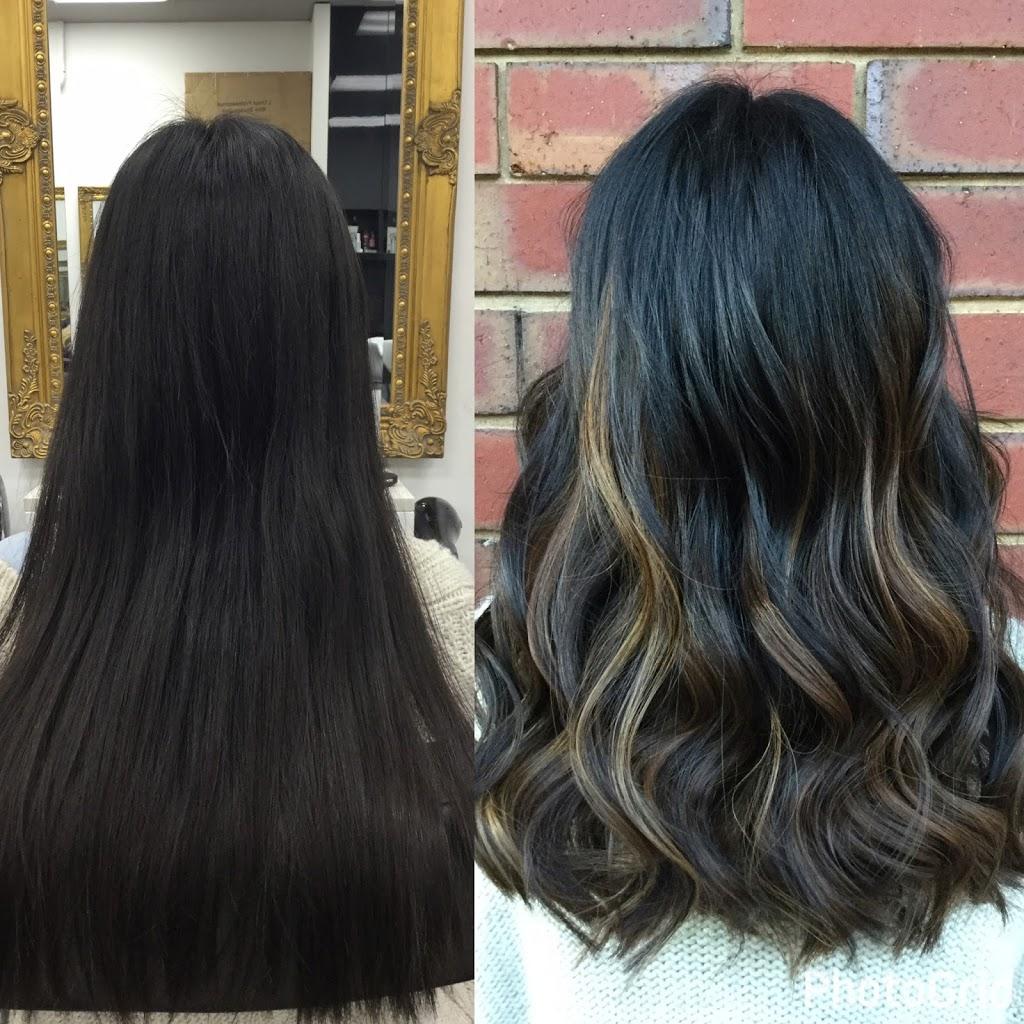 Marros Hair & Beauty | hair care | 13/171 Glynburn Rd, Firle SA 5070, Australia | 0883642190 OR +61 8 8364 2190