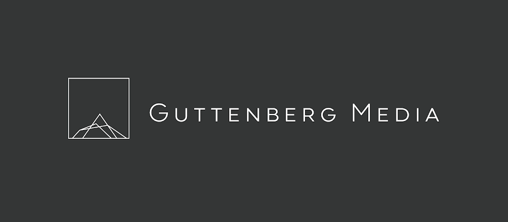 Guttenberg Media | point of interest | 10A Eckley St, Gungahlin ACT 2912, Australia | 0490607453 OR +61 490 607 453