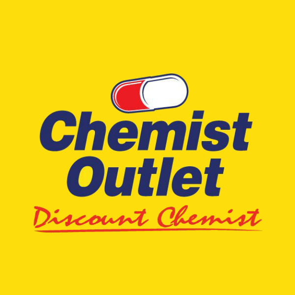 Chemist Outlet | pharmacy | 250/300 Pacific Hwy, Wyong NSW 2259, Australia | 0243513688 OR +61 2 4351 3688