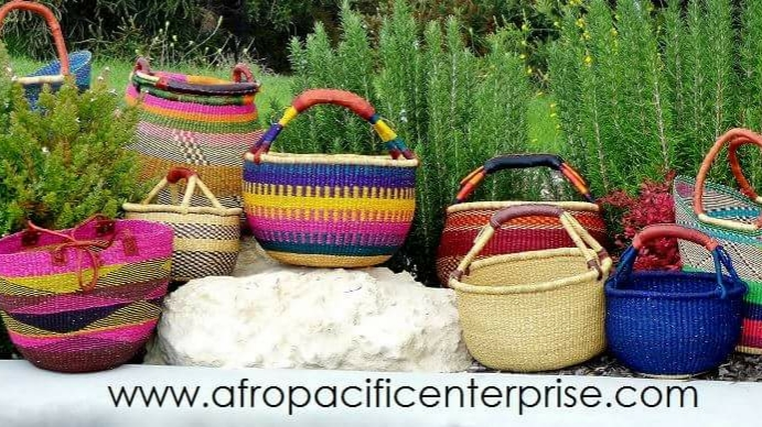 Afropacific Enterprise | store | 2 Cedar Place, Yandina QLD 4561, Australia | 0413463311 OR +61 413 463 311