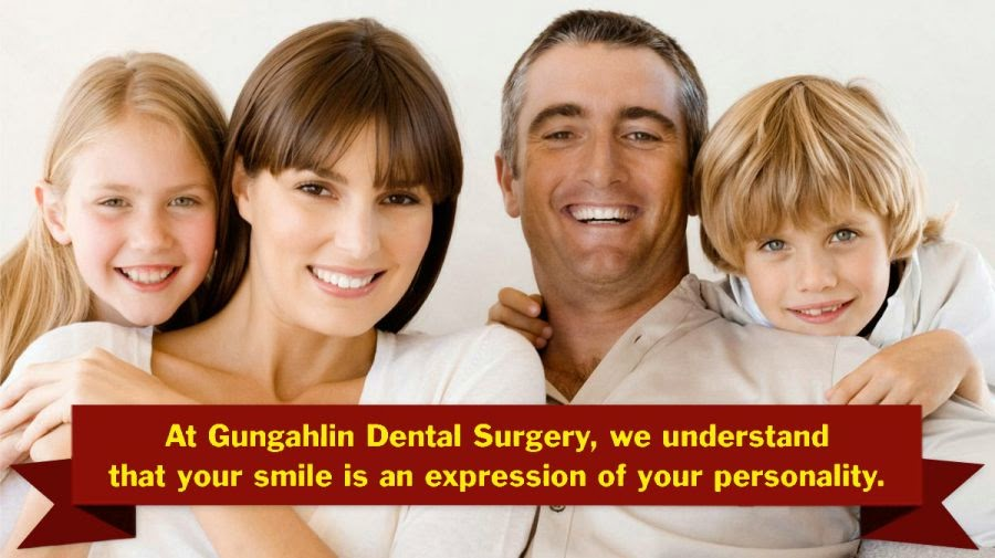 Gungahlin Dental Surgery | dentist | 37 Anthony Rolfe Ave, Gungahlin ACT 2912, Australia | 0262427288 OR +61 2 6242 7288