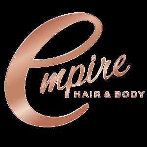 Empire Hair & Body | hair care | 137 Main St, Greensborough VIC 3088, Australia | 0394320005 OR +61 3 9432 0005