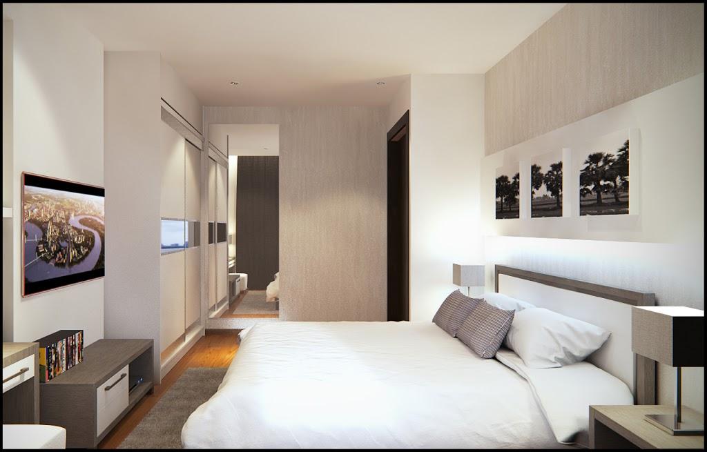 RIC HOMES | real estate agency | 8 May Rd, Lalor VIC 3075, Australia | 0394652504 OR +61 3 9465 2504