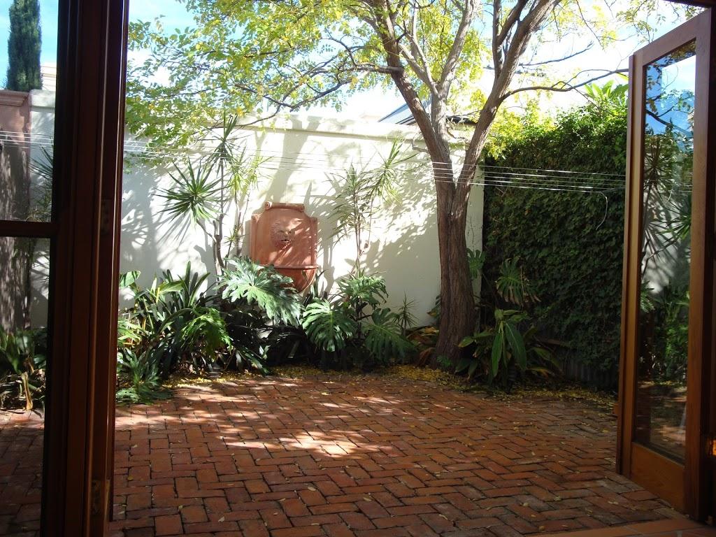 Salty Eyre Glenelg | lodging | 21 Alma St, Glenelg South SA 5045, Australia | 0419295780 OR +61 419 295 780