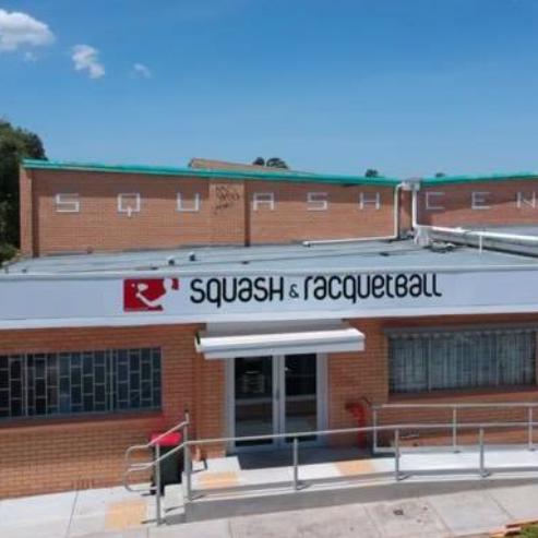 Ballarat Squash & Racquetball Fitness Centre   gym   106 Dowling St, Wendouree VIC 3355, Australia   0353391281 OR +61 3 5339 1281