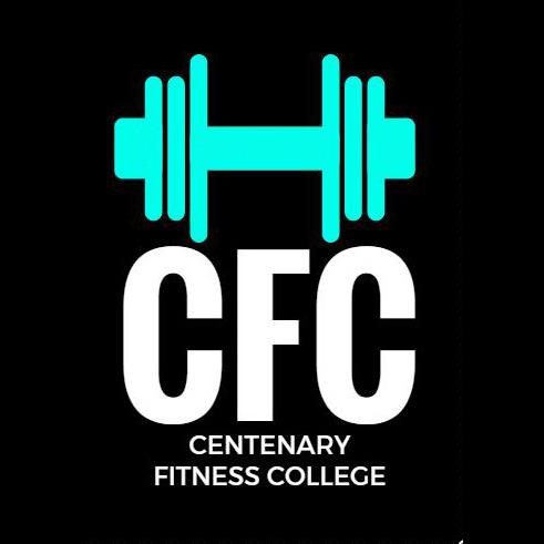 Centenary Fitness College | university | 225 Sinnamon Rd, Jindalee QLD 4074, Australia | 0451121552 OR +61 451 121 552