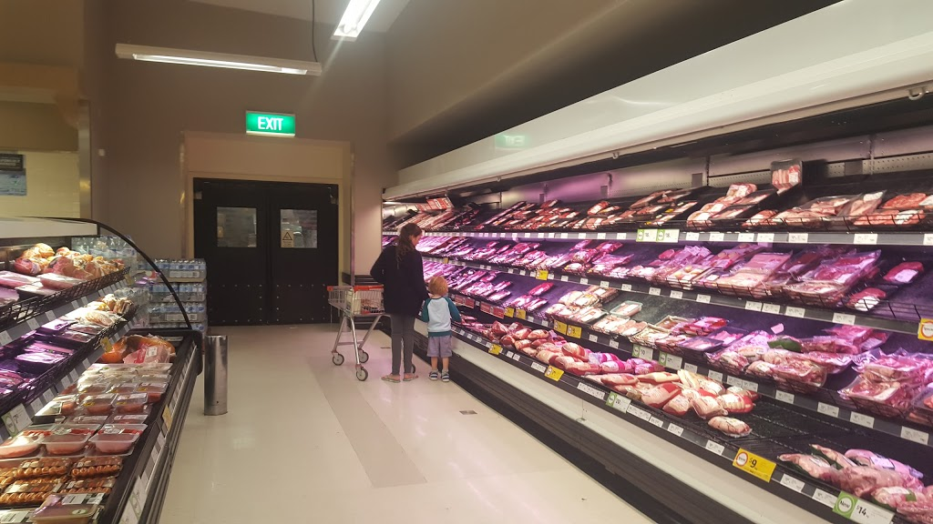 Coles Beldon | supermarket | Ocean Reef Rd, Beldon WA 6027, Australia | 0893078400 OR +61 8 9307 8400