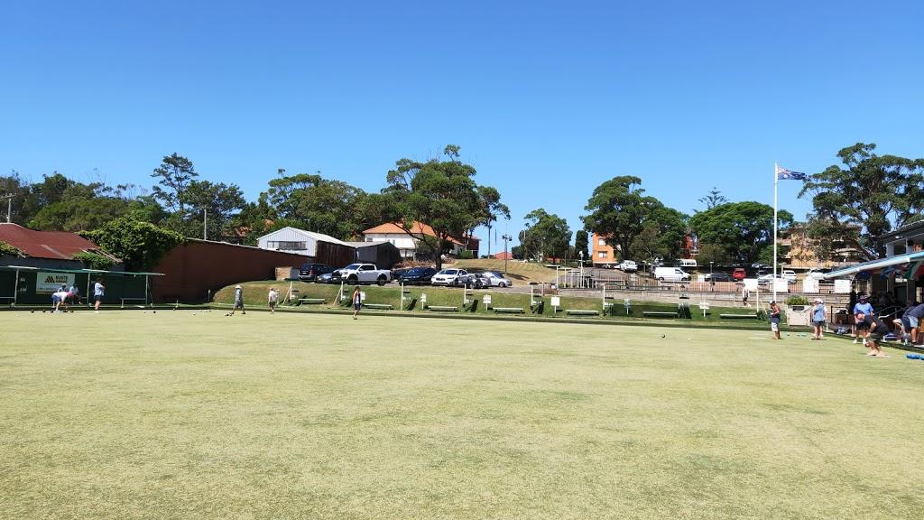 Hillsdale Bowling & Recreation Club | point of interest | 49 Rhodes St, Hillsdale NSW 2036, Australia | 0296613223 OR +61 2 9661 3223