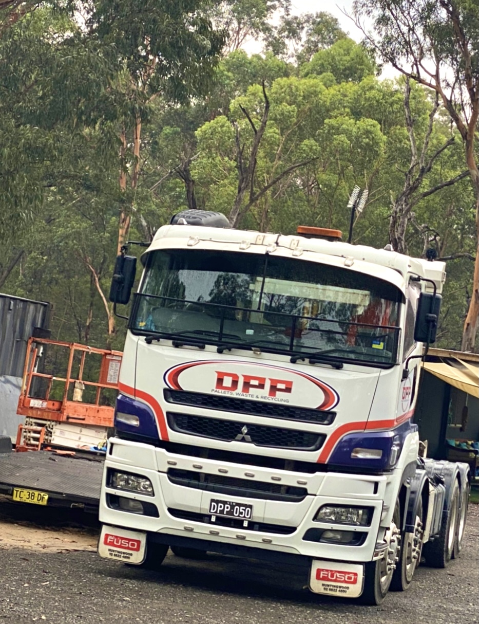 Direct Packaging and Pallets Pty Ltd | point of interest | 516 Old Llandilo Rd, Llandilo NSW 2747, Australia | 0421578377 OR +61 421 578 377