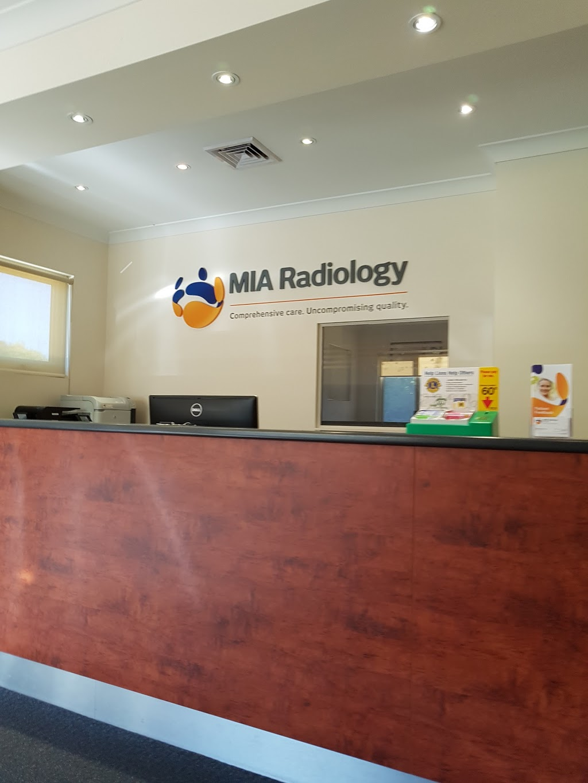 I-MED Radiology Network   doctor   320 Mt Dandenong Rd &, Gordon St, Croydon VIC 3136, Australia   0397252611 OR +61 3 9725 2611