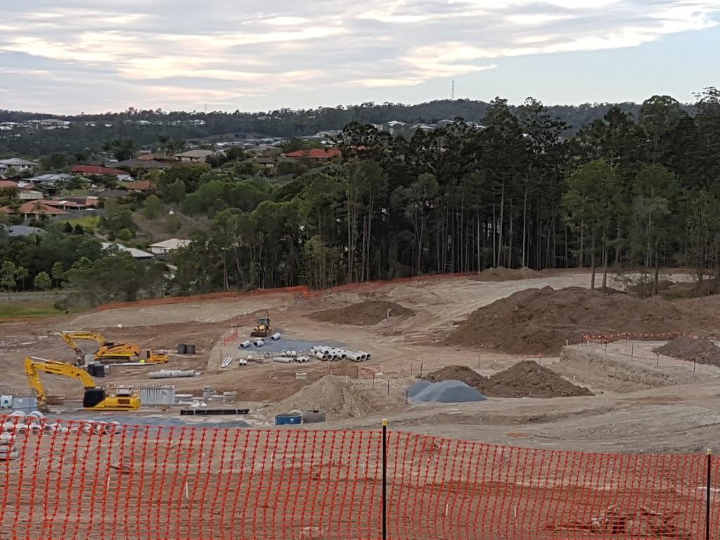 DigIt Constructions   general contractor   48 Felling Dr, Maudsland QLD 4210, Australia   0414544707 OR +61 414 544 707