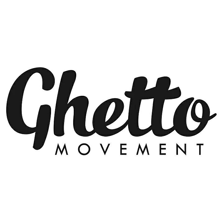Ghetto Movement | gym | 12/30 Swan St, Wollongong NSW 2500, Australia | 0423473891 OR +61 423 473 891
