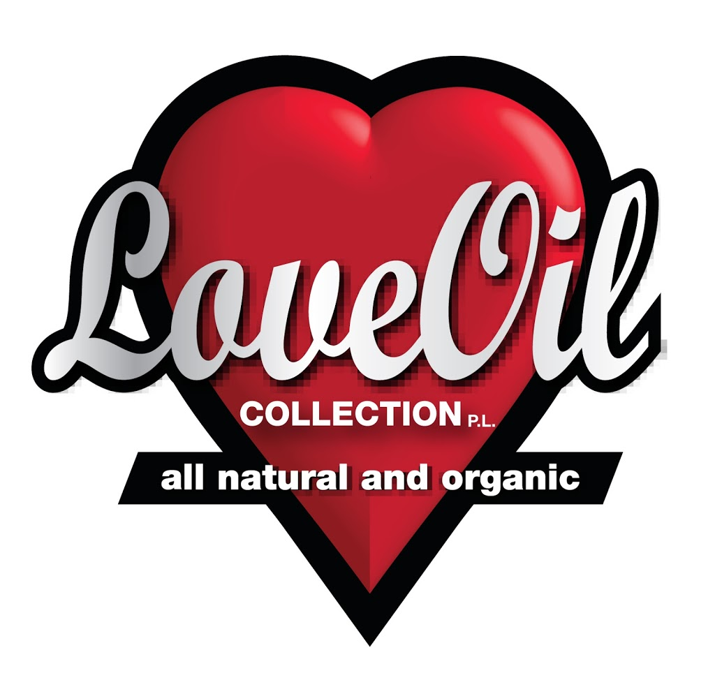 Love Oil Collection | store | 10 Horace St, Shoal Bay NSW 2315, Australia | 0481353046 OR +61 481 353 046