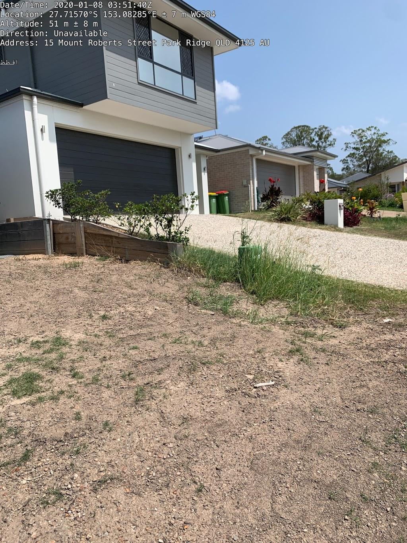 33 mount huntley street park ridge | point of interest | 33 Mount Huntley St, Park Ridge QLD 4125, Australia | 0407763976 OR +61 407 763 976