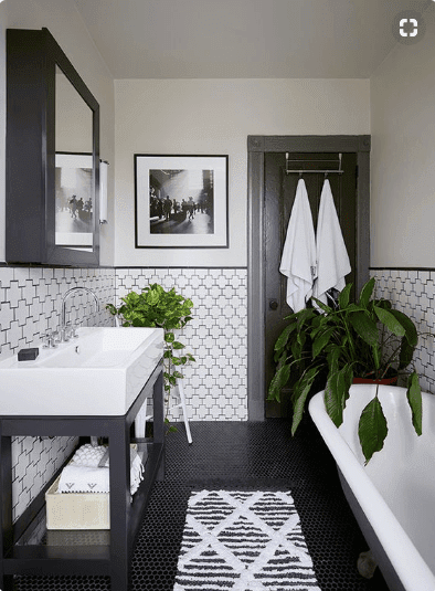 Quality Bathroom Renovations | home goods store | 148 Bunda St, Canberra ACT 2608, Australia | 0403888649 OR +61 403 888 649