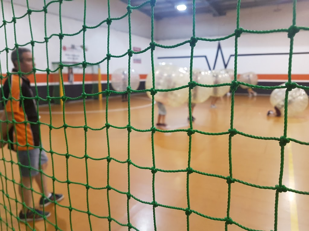 eightfoxavenue Indoor Sports Centre | cafe | 8 Fox Ave, Wollongong NSW 2500, Australia | 0242288322 OR +61 2 4228 8322