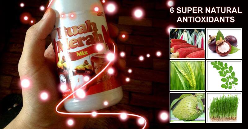Buah Merah Mix Australia   store   1 Niabell Road, Caversham WA 6055, Australia   0449131056 OR +61 449 131 056