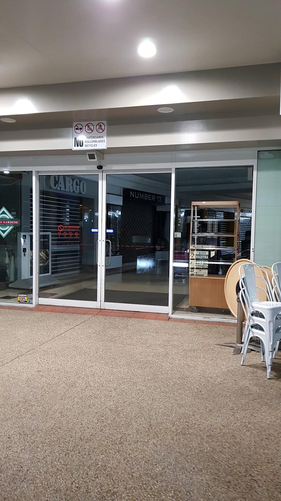 Stockland Benowa Gardens Shopping Centre - Shopping mall