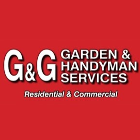 G&Gs Garden & Handyman Services | roofing contractor | Seagull Ave, Altona VIC 3018, Australia | 0411350345 OR +61 411 350 345
