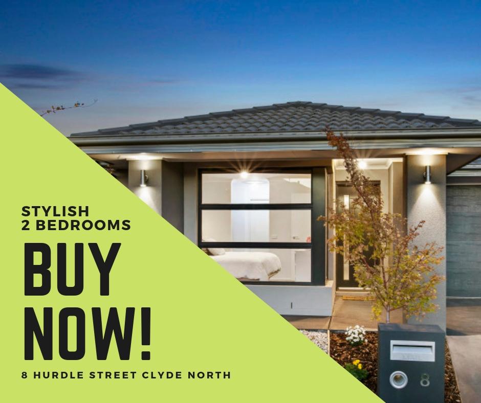 Jo Mooney Real Estate Agent Cranbourne   real estate agency   5/1445 S Gippsland Hwy, Cranbourne VIC 3977, Australia   0407344011 OR +61 407 344 011