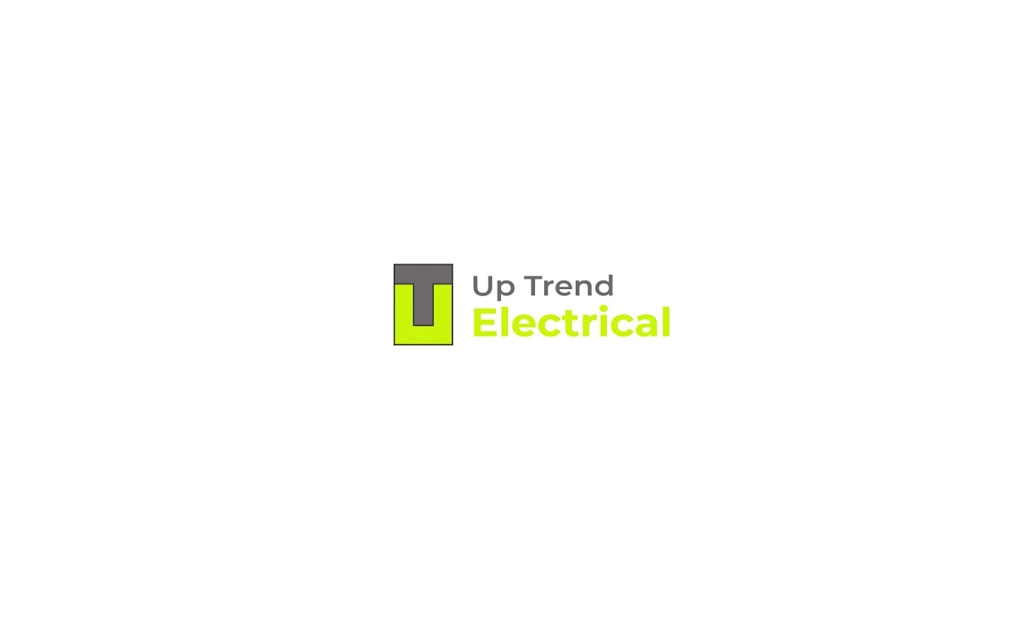 Up Trend Electrical | electrician | 76 Gateway Dr, Diddillibah QLD 4559, Australia | 0413748565 OR +61 413 748 565