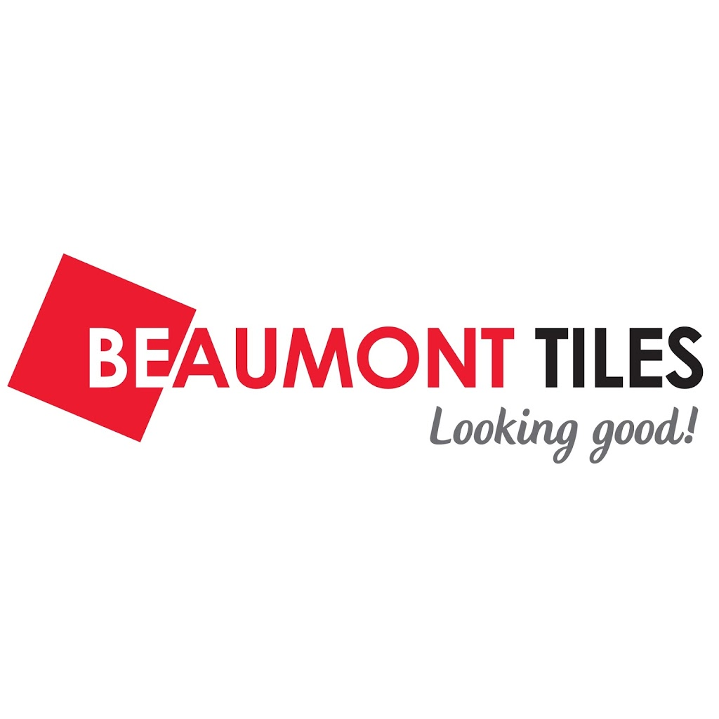 Beaumont Tiles | home goods store | 232 Corrimal St, Wollongong NSW 2500, Australia | 0242287026 OR +61 2 4228 7026