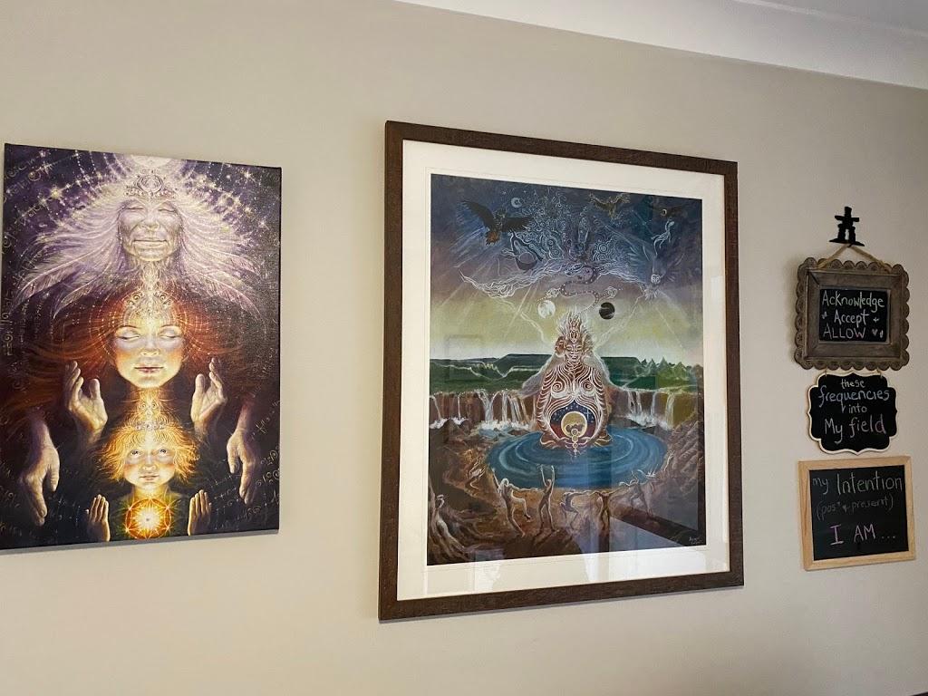 Resonance Room   health   18 Wisteria Ct, Tallebudgera Valley QLD 4228, Australia   0457525612 OR +61 457 525 612
