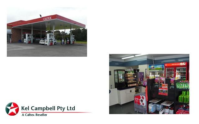Caltex Castlereagh   gas station   1141 Castlereagh Rd, Castlereagh NSW 2749, Australia   0247761385 OR +61 2 4776 1385