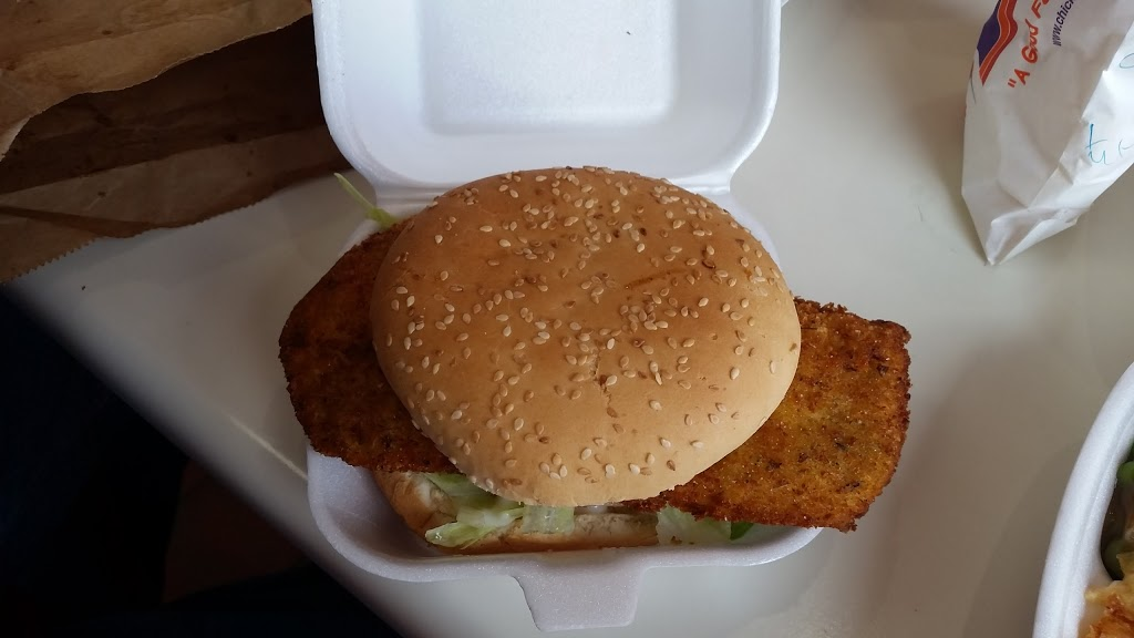 Chicken Chef   restaurant   438 Main N Rd, Blair Athol SA 5084, Australia   0882626776 OR +61 8 8262 6776