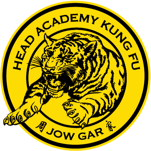 Head Academy Kung Fu Revesby | health | 95C Gibson Ave, Padstow NSW 2212, Australia | 0420591110 OR +61 420 591 110