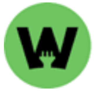 Waite Electric | electrician | 412 Salisbury Hwy, Adelaide SA 5107, Australia | 0437900760 OR +61 437 900 760
