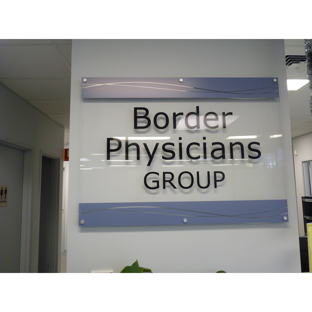 Border Physicians Group | doctor | 3/2 Ramsay Place, West Albury NSW 3640, Australia | 0260217211 OR +61 2 6021 7211